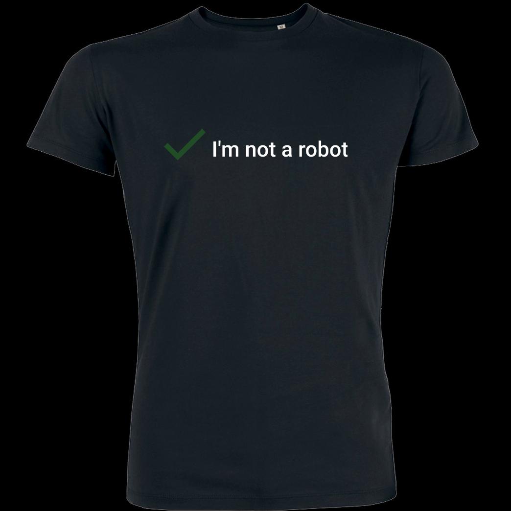 im-not-a-robot-weiss